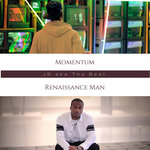 Momentum/Renaissance Man