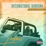 International Bandana