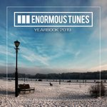 Enormous Tunes - The Yearbook 2019