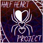 Half Heart Halloween Vol 1