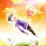 Ventotene (Explicit)