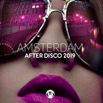 Amsterdam After Disco 2019