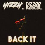 Back It (Explicit)