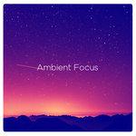 Ambient Focus