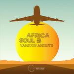 Africa Soul 3