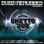 Dubz: ReRubbed Vol 3