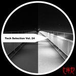 Tech Selection Vol 24