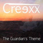 The Guardian's Theme