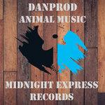Animal Music