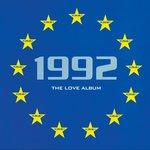 1992/The Love Album