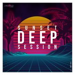 Sunset Deep Session Vol 11