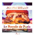 Le Royale De Paris (French La Touche Remix)