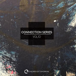 Connection Series Vol 10