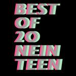 Best Of 20-Neinteen