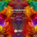 Grind It Out EP