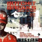 Botchit Breaks 3