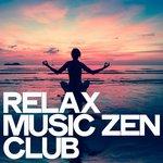 Relax Music Zen Club