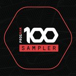 ProgRAM 100/Sampler