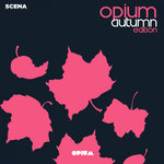Opium Autumn Edition