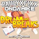 Drum & Breaks