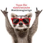 Tipps Fur Elektronische Musikneugierige