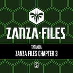 Zanza Files Chapter 3