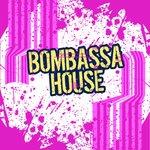 Bombassa House