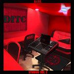 D.I.T.C. Studios Vol 2 (Explicit)