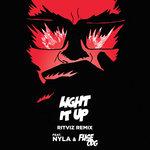 Light It Up (Ritviz Diwali Edition)