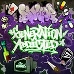Generation Addicted