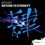 Return To Eternity