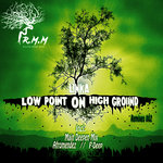 Low Point On High Ground Remixes 002