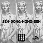 Seh-Dong-Hong-Beh