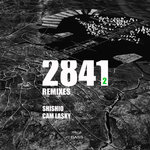 2841 Pt 2 Remixes
