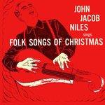 Folk Songs Of Christmas
