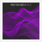 Prog Tech Lines: Vol 16
