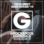 Tech Meet Bass House '19
