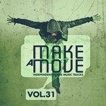 Make A Move Vol 31