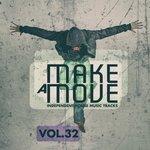 Make A Move Vol 32