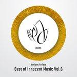 VA Best Of Innocent Music Vol 6