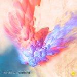 Aardonyx (Remixed)