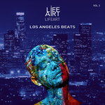 LifeArt Los Angeles Beats Vol 3
