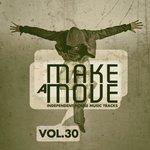 Make A Move Vol 30
