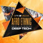 Afro Ethnic Deep Tech (Sample Pack WAV/APPLE/LIVE)