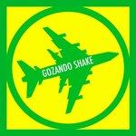 Gozando Shake