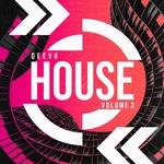 Deevu House Vol 3