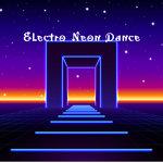 Electro Neon Dance