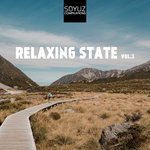 Relaxing State Vol 3