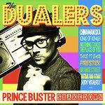 Prince Buster Shakedown