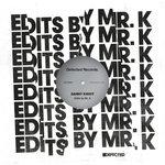 Edits By Mr K